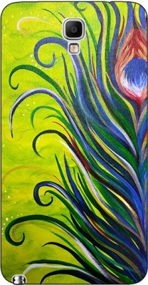 https://rukminim1.flixcart.com/image/400/400/cases-covers/back-cover/y/x/f/enhance-your-phone-paisley-beautiful-peacock-back-cover-samsung-original-imaebdxpd3e5hhzz.jpeg?q=90