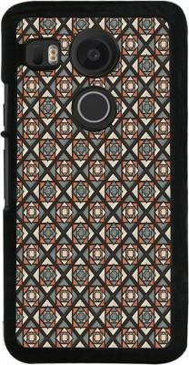 https://rukminim1.flixcart.com/image/400/400/cases-covers/back-cover/y/y/f/printmasti-nexus5x-diagonal-checks-pattern-2d-d2203-original-imaemycngarnffp3.jpeg?q=90