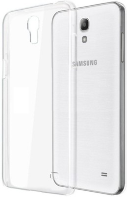 DreamShop Back Cover for SAMSUNG Galaxy Note 5(High Quality Material, Silicon)