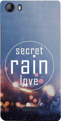 https://rukminim1.flixcart.com/image/400/400/cases-covers/back-cover/z/4/x/99sublimation-mmxcanvas5-secret-rain-love-3d-d2252-original-imaezeucgpsk9jn2.jpeg?q=90