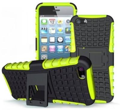 https://rukminim1.flixcart.com/image/400/400/cases-covers/back-cover/z/r/q/micomy-apple-iphone-5-original-imaee8yvf4gvhsct.jpeg?q=90