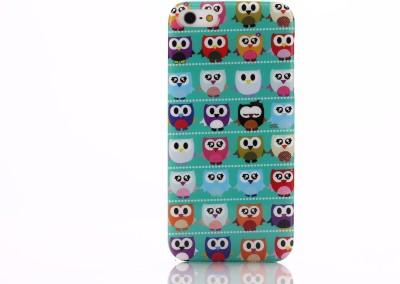 https://rukminim1.flixcart.com/image/400/400/cases-covers/back-cover/z/s/f/kolorfish-ifunky-thin-plastic-back-iphone-5-5s-multi-owls-original-imae2prfznw3zxc5.jpeg?q=90