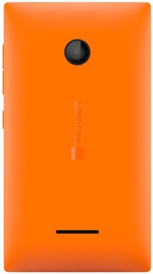 https://rukminim1.flixcart.com/image/400/400/cases-covers/back-replacement-cover/y/t/g/brewingq-435-orange-3jn4bq-original-imaej2qyvygeg4gh.jpeg?q=90