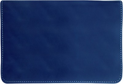 Fastway Book Cover for Reliance 3g tab V9A(Blue)