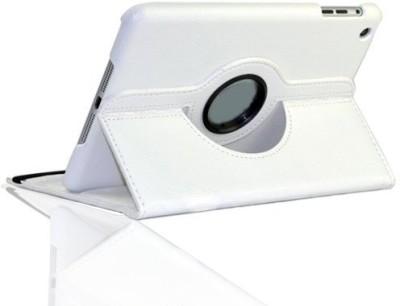 https://rukminim1.flixcart.com/image/400/400/cases-covers/book-cover/b/z/p/hoko-05m16t344-original-imadrr6mtpnemgvn.jpeg?q=90