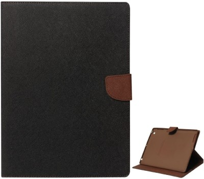 Spicesun Book Cover for Apple iPad / 2 Brown