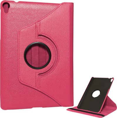 DMG Book Cover for HTC Google Nexus 9(Pink)