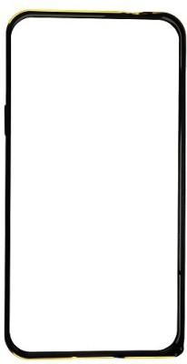 https://rukminim1.flixcart.com/image/400/400/cases-covers/bumper-case/7/y/h/casotec-266094-aluminium-bumper-frame-original-imae5j4ahwuzjprg.jpeg?q=90