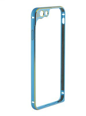 https://rukminim1.flixcart.com/image/400/400/cases-covers/bumper-case/k/k/m/gadgetm-fancy-camera-protect-bumper-iphone-6s-sky-blue-original-imaebbvf4uzhxsp3.jpeg?q=90