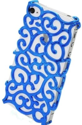 https://rukminim1.flixcart.com/image/400/400/cases-covers/fit-to-use/u/z/n/kolorfish-idesign-slim-plastic-back-iphone-4-4s-original-imadqz47f4pzaaxe.jpeg?q=90