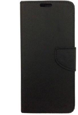 https://rukminim1.flixcart.com/image/400/400/cases-covers/flip-cover/9/7/h/carrywrap-mercbl-gere-257-original-imaefsun8vhaccqk.jpeg?q=90