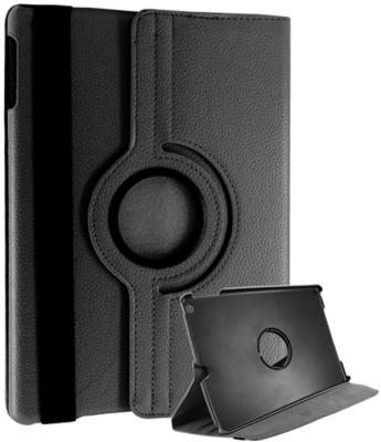 DMG Flip Cover for Apple iPad Air 9.7 inch(Black)