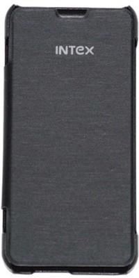 https://rukminim1.flixcart.com/image/400/400/cases-covers/flip-cover/e/g/w/prodmill-flip-cover-intex-aqua-r2-original-imae72es5szbsthb.jpeg?q=90