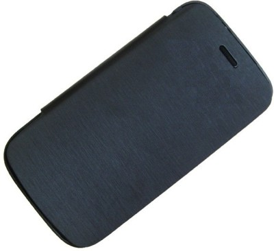the best attitude 704fb 6184b ASG Flip Cover for Samsung Galaxy S Duos 3-VE (SM-G316HU)