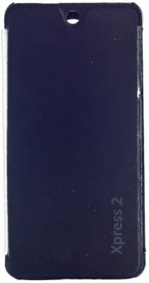 https://rukminim1.flixcart.com/image/400/400/cases-covers/flip-cover/h/e/v/vvage-flipxpresse313-black-original-imaebh8huxy9etc9.jpeg?q=90