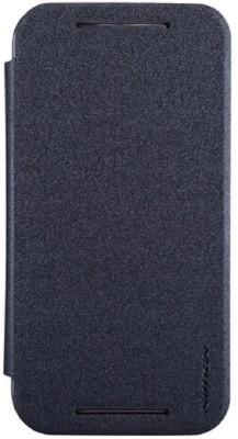 https://rukminim1.flixcart.com/image/400/400/cases-covers/flip-cover/h/q/y/nillkin-motorola-moto-g-3rd-gen-flip-cover-original-imaeaqrh8zpctyc7.jpeg?q=90