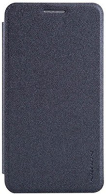 Nillkin Flip Cover for OnePlus 2 Grey