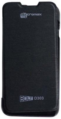 https://rukminim1.flixcart.com/image/400/400/cases-covers/flip-cover/q/g/e/bluemagnet-micromax-bolt-d303-black-original-imaeccbhdzpjupjy.jpeg?q=90