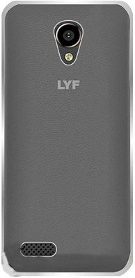 0f22d34c52 Craftech Back Cover for Reliance Lyf Flame 1 LS-4503