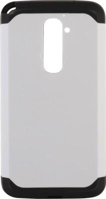 https://rukminim1.flixcart.com/image/400/400/cases-covers/grip-back-cover/x/y/f/jmd-sgp212-original-imaeh5wzps7sj9fa.jpeg?q=90