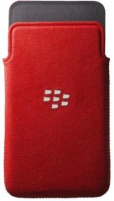 Blackberry Pouch for Blackberry 8350i