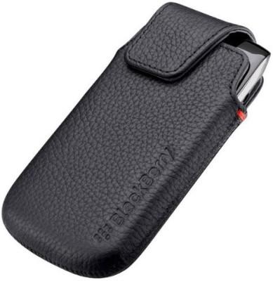 Blackberry Pouch for Blackberry z10