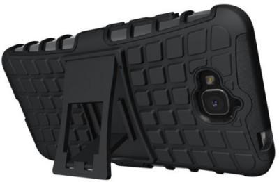 https://rukminim1.flixcart.com/image/400/400/cases-covers/shock-proof-case/2/h/n/wellmart-defender-org-195-original-imaehzdgvbh3n3wv.jpeg?q=90