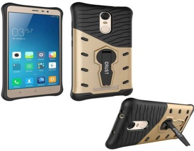 https://rukminim1.flixcart.com/image/400/400/cases-covers/shock-proof-case/f/m/q/ridhaniyaa-longkeystandgold31-original-imaeqcyhuf2fe8gd.jpeg?q=90