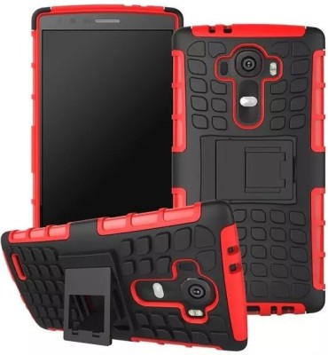 https://rukminim1.flixcart.com/image/400/400/cases-covers/shock-proof-case/j/y/t/yourdeal-lg-g4-hybrid-rugged-tough-polycarbonate-hard-back-original-imaebyv7mhjsgzwg.jpeg?q=90