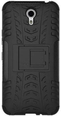 Elate Back Cover for Lenovo Z1 Zuk Black