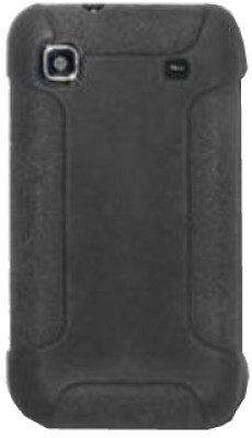 https://rukminim1.flixcart.com/image/400/400/cases-covers/silicone-skin-jelly-case/x/j/v/amzer-silicone-skin-jelly-case-for-galaxy-s-i9000-88766-original-imad3jtzrzqqnhzw.jpeg?q=90