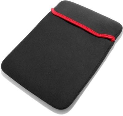 QP360 17 inch Expandable Sleeve/Slip Case