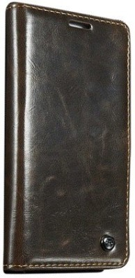 https://rukminim1.flixcart.com/image/400/400/cases-covers/wallet-case-cover/g/q/y/excelsior-8342-original-imae7uwjwpnmzg5z.jpeg?q=90