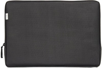 Illios Pouch for Dell Inspiron 3148 11.6 inch Toucscreen Laptop Black