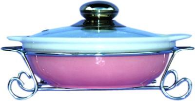 Rosa Italiano Casserole(1000 ml) at flipkart
