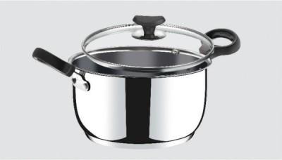 https://rukminim1.flixcart.com/image/400/400/casserole/4/x/c/csi-006-crystal-original-imadydx98h8jun9q.jpeg?q=90