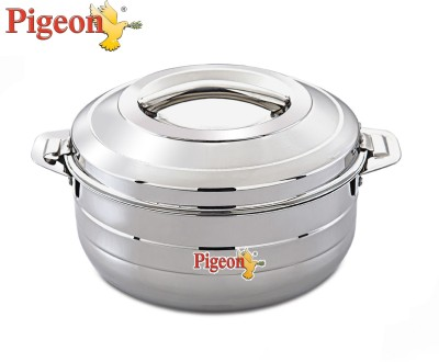Pigeon Serving Dish Cook and Serve Casserole 1500 ml Pigeon Cook   Serve Casseroles