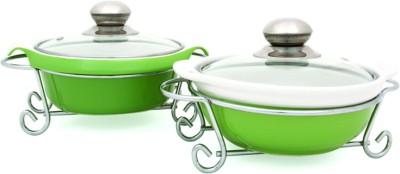 https://rukminim1.flixcart.com/image/400/400/casserole/b/n/8/cd3005-8190-rosa-italiano-original-imae2wbfb4hhqtsq.jpeg?q=90
