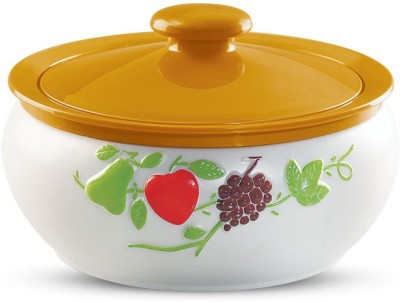 Milton Orion Thermoware Casserole(1.5 L) at flipkart