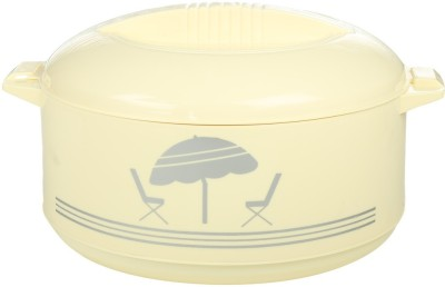 Cello Chef1500-Pearl Casserole(1500 ml) at flipkart