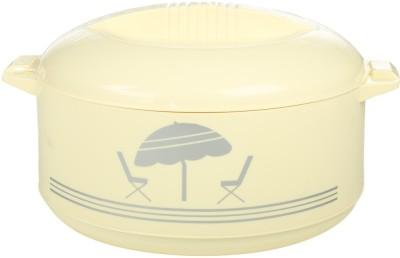 Cello Chef1500-Pearl Thermoware Casserole(1500 ml) at flipkart