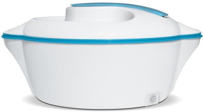 Milton Easy Heat Casserole 1.4 L  available at Flipkart for Rs.1045