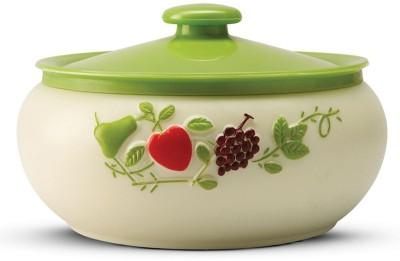 https://rukminim1.flixcart.com/image/400/400/casserole/g/5/m/orion-1500-milton-original-imaedyrdmyfgzerz.jpeg?q=90