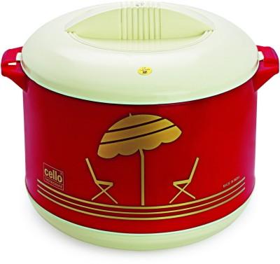 https://rukminim1.flixcart.com/image/400/400/casserole/m/r/5/cas-chef-maroon-7500-ml-cello-original-imaey8t2qvh5gsct.jpeg?q=90