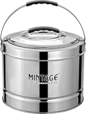 Mintage Hot Pot  orbit  Thermoware Casserole 5000 ml Mintage Casseroles