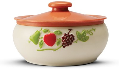 Milton Orion Casserole(1.5 L) at flipkart