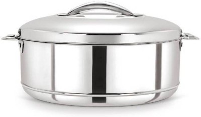 Ndura 2500 ML HOT BOX Thermoware Casserole 2500 ml Ndura Casseroles