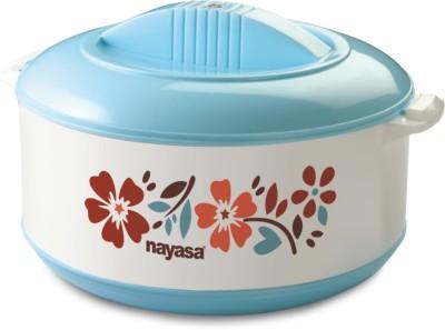 NAYASA Chef Thermoware Casserole 1.5 L NAYASA Casseroles
