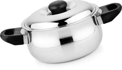 https://rukminim1.flixcart.com/image/400/400/casserole/w/g/3/7500-jattin-enterprises-original-imae3rhaaqmvgsha.jpeg?q=90