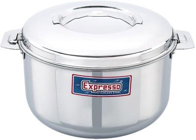 Expresso Thermoware Casserole 1000 ml Expresso Casseroles